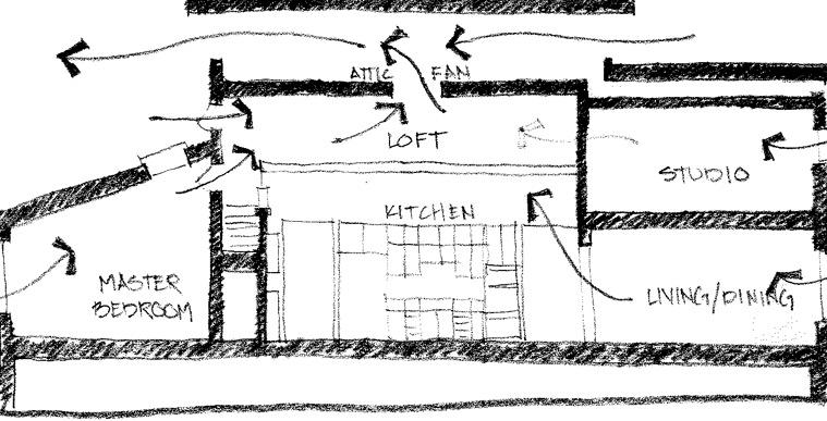 floorplans-header